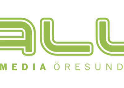 AllMedia_logoVektor