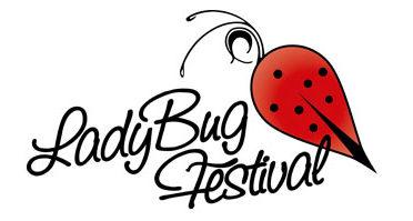 LADYBUG-text-bug2