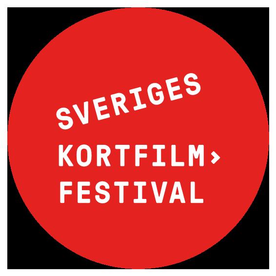 Sveriges Kortfilmfestival 2018